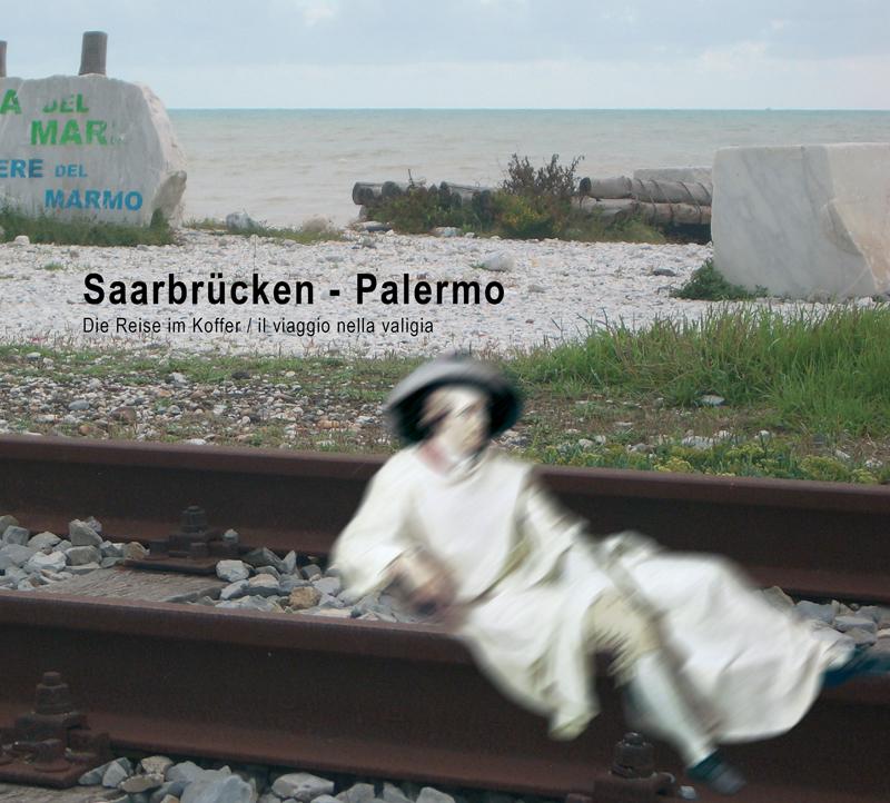 SB Palermo
